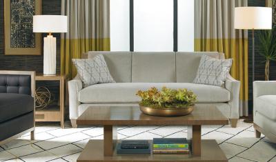 interior-design-contemporary-foyer-header-04