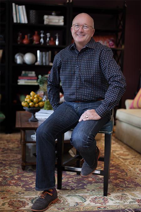Doug Zander