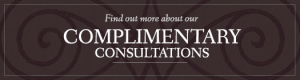 Interior Design in Madison, WI Complimentary Consultation