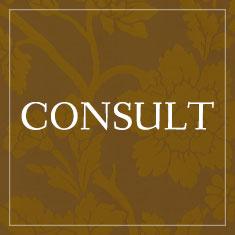 Consult an Interior Designer