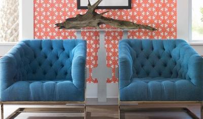 interior-design-matching-chairs-header-picture-02