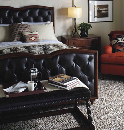 zanders-interior-design-western-couture