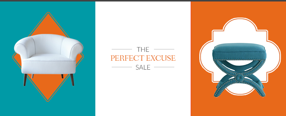 Sale-Perfect-Excuse-Header