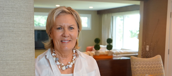 Diana Erfurth, Designer
