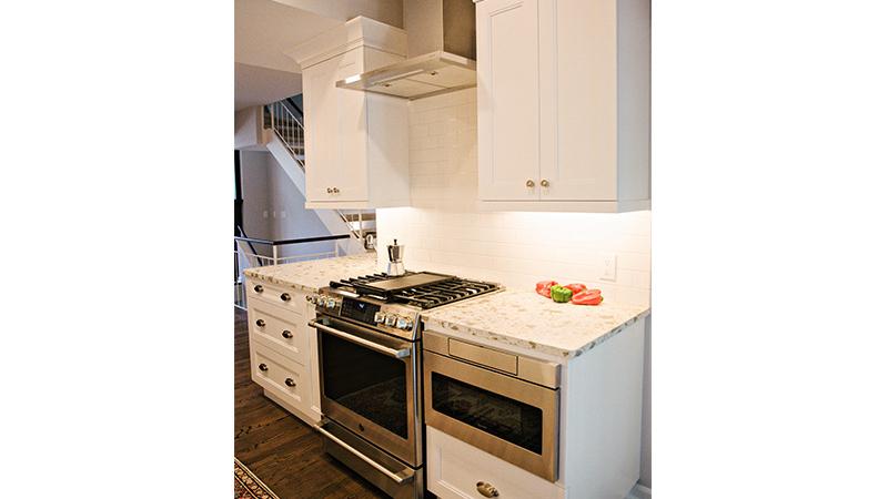 Drake-Kitchen3-web-800x450.jpg