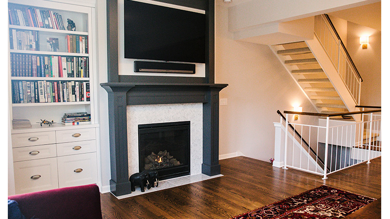 Drake-Living-room-web-800x450.jpg